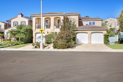 149 Laurel Ridge Drive, Simi Valley, CA 93065 - #: P112RX8