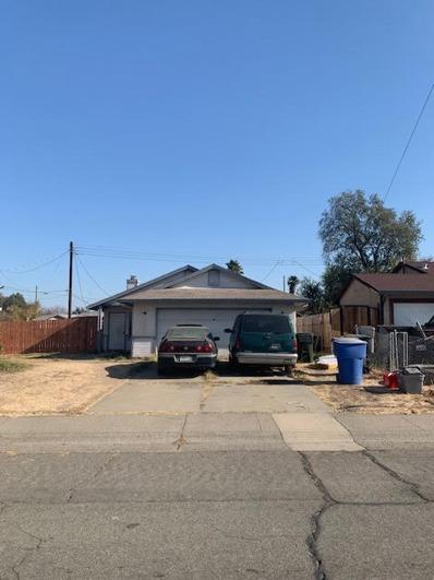 4028 Balsam St, Sacramento, CA 95838 - #: P112SA6