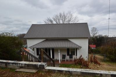 270 Hall St, Lenoir City, TN 37772 - #: P112SAN