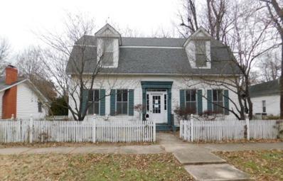 306 East Cypress, Charleston, MO 63834 - #: P112SFS