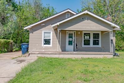 2115 N Jordan Ave, Oklahoma City, OK 73111 - #: P112SKX
