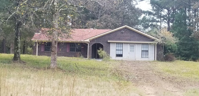 243 Vaughn Rd, Mathiston, MS 39752 - #: P112SOO