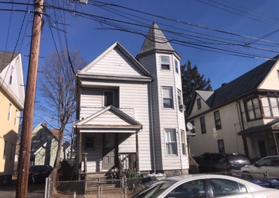 74 Carleton Ave, Bridgeport, CT 06604 - #: P112SOV