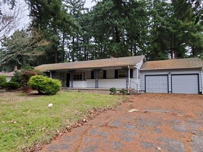 550 Ne 148TH Avenue, Portland, OR 97230 - #: P112T3M