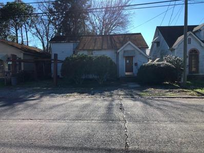 604 Charles Street, New Iberia, LA 70560 - #: P112TFI