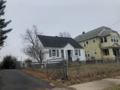 26 Arlington Street, Hartford, CT 06106 - #: P112TK2