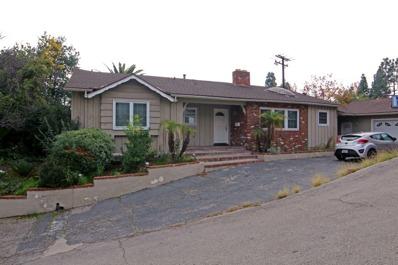 1590 Trenton Ave, Glendale, CA 91206 - #: P112TQU