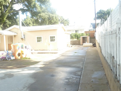 2557 Yucca Dr, Campo, CA 91906 - #: P112TTA