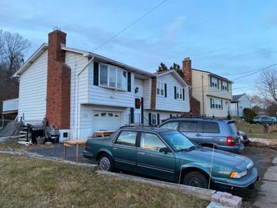412 Burr St, New Haven, CT 06512 - #: P112U0I