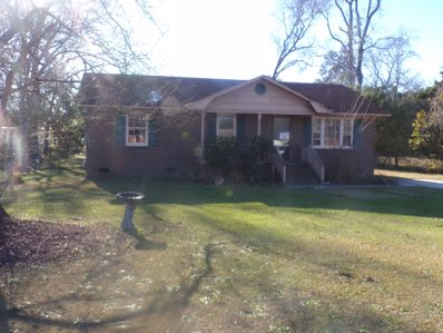 122 Conder Cir, Darlington, SC 29532 - #: P112U59