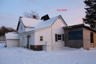 12837 N Cypress Ave, Reed City, MI 49677 - #: P112U6B