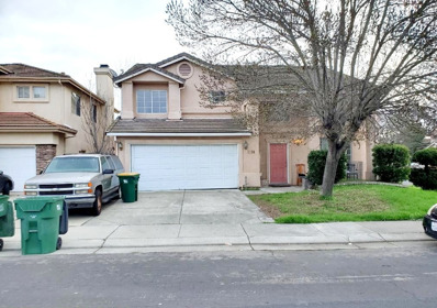 9234 Little Creek Circle, Stockton, CA 95210 - #: P112UAA