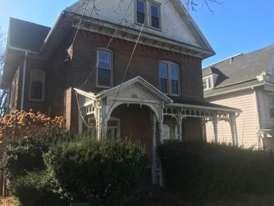 127 Broad Street, Pittston, PA 18640 - #: P112UJH