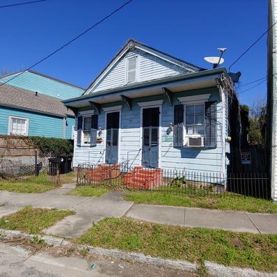 1417-1419 Ursulines Ave, New Orleans, LA 70116 - #: P112USF