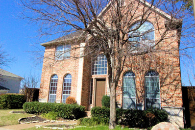 3409 University Park Lane, Irving, TX 75062 - #: P112V2C