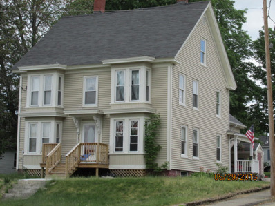 182 Green Street, Somersworth, NH 03878 - #: P112VNG