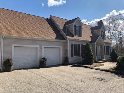 192 Chestnut Hill Road, East Hampton, CT 06424 - #: P112WTP