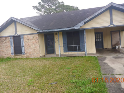 1416 Howard St, New Iberia, LA 70560 - #: P112X1U