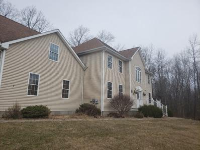 8 Carmel Dr, Wallkill, NY 12589 - #: P112XPJ