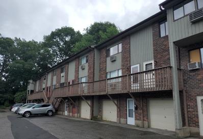 214 Oakville Ave Apt C, Waterbury, CT 06708 - #: P112Y0O